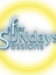 AfterSUNDAYS Sessions